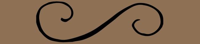 Noho Rail Trail Ad Squiggle